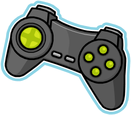free online games with controller